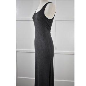 ZENANA OUTFITTERS Classic Tank Maxi Dress